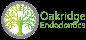 Vancouver Endodontics | Endodontics in Oakridge